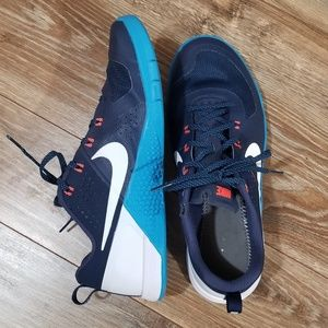 EUC Nike Metcon 2